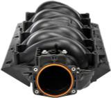 Dorman LS2 6.0L GTO, CTS-V, Corvette 90mm Cathedral Port Intake Manifold NEW