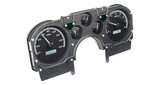 82-89 Camaro Dakota Digital VHX Series Instrument Cluster