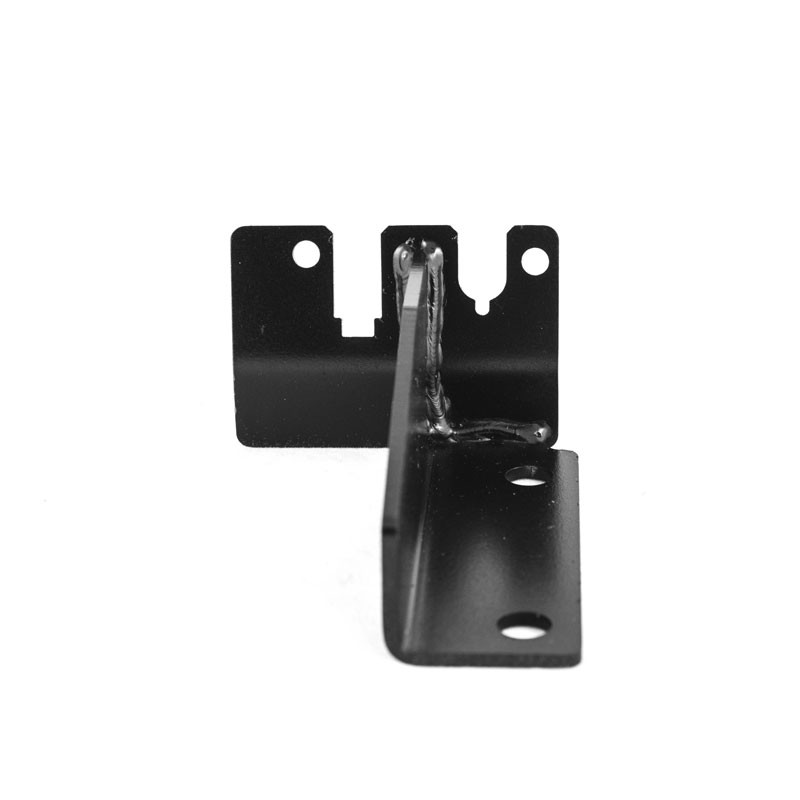 LS1 LS2 LS3 LS6 Laser Cut Throttle Cable Bracket for Throttle Conversion
