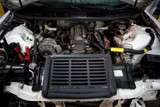 1997 Trans Am 244k Miles LT1 5.7 V8  Engine ONLY Motor Drop Out 275 HP