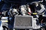 1994 Trans Am 5.7L 350ci LT1 Engine w 4L60E 4-Speed Auto Transmission 138K Miles