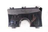 84-86 Camaro Digital Instrument Cluster-ONLY 1- USED Lens Broke