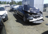 2004 Pontiac GTO LS1 V8 6-Speed 61K