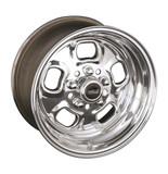 Weld Wheel Rodlite