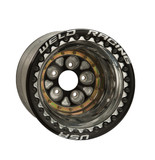 Weld Drag Wheel Magnum Pro Rear