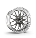Weld Wheel Miramar