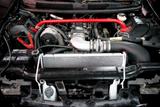 1996 Z28 LT1 ENGINE ONLY 200K