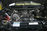 1997 Trans Am LT1 5.7 V8  Engine ONLY Motor Drop Out 275 HP 176k Miles