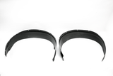 Camaro 82-92 Fender Inner Deflectors Pair, NEW REPRODUCTION