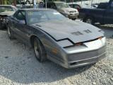 1988 Trans Am GTA 350 TPI V8 Automatic 73K Miles