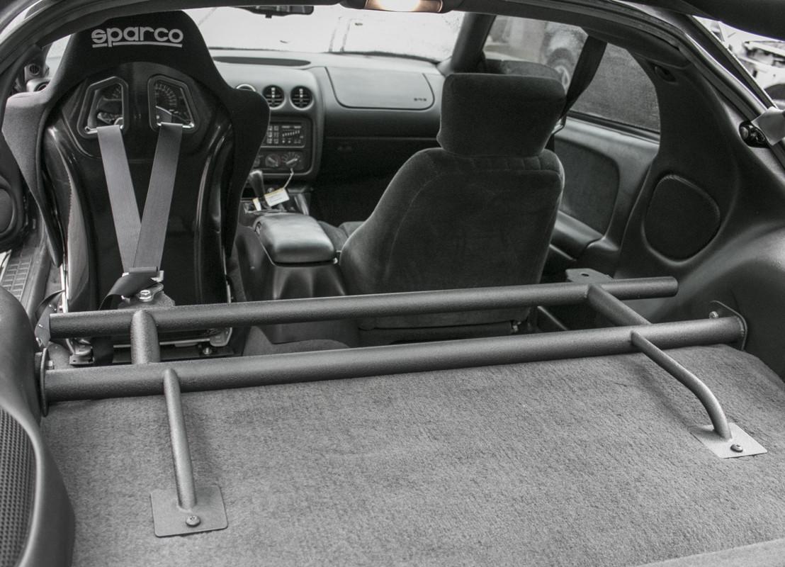 93-02 Camaro/Firebird