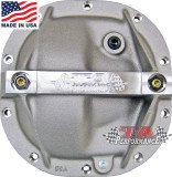 "TA Performance 8.8"" 10 Bolt Aluminum Rear End Cover Girdle"