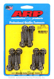 ARP 12-Point Chromoly Header Bolts Set of 12, LS1/LS6/LS2/LS3/LS7