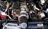 1999 Trans Am 161K Miles 5.7L LS1 V8 Engine ONLY Motor Drop Out  BIG CAM