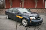 2012 Caprice PPV L77 Motor Engine W/6-Speed Auto Trans 75K Miles 355HP