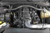 2004 GTO 5.7L LS1 Engine w/ T56 Auto 95K Miles