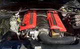 2005 GTO 6.0L LS2 Engine w/ T56 Transmission 400HP 129k Miles