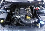 2009 Pontiac G8 6.0L LS2/L76 Motor Engine W/Automatic 6L80 99K Miles