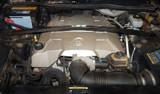 2004 CTS-V 5.7L LS6 V8 W/T56 6-Speed Transmission 400HP 160K Drivetrain