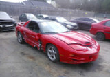 1998 Trans Am LS1 V8 6-Speed 230K