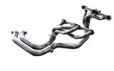 1982-1992 Camaro/Firebird SBC V8 Headers & Y-Pipe Systems, American Racing