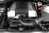 2010 Camaro SS LS3 Motor Engine Drop Out 6 Speed Manual Transmission 82K Miles