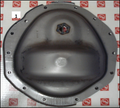"""2014-2016 Dodge AAM 9.25"""" Front Differential Cover 40087998"""