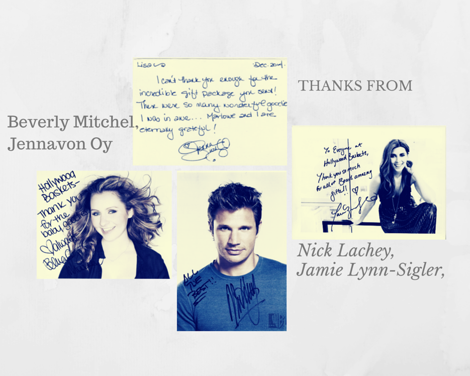 thanks-from-nick-nachey-jamie-lynn-sigler-1-.png