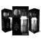 legacy shave ultimate shaving experience, close shave, less mess, environmentally friendly