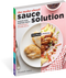 the make-ahead sauce solution recipe book