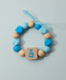 bead your own rafiki kit water
