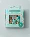 bead your own rafiki kit food