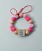 bead your own rafiki kit health