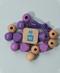 bead your own rafiki kit opportunity