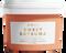 body scrub, sweet satsuma, pure cane sugar, super-fine salt, gently exfoliate, cocoa, shea, avocado butters