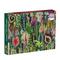 Houseplant Jungle 1000 Piece Puzzle, 20 x 27