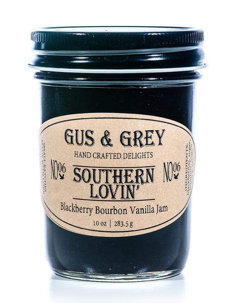 southern lovin'  jam