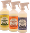 all natural multi surface cleaner