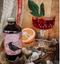 oregon black bird simple syrup