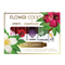 the classics flower cocktail kit