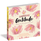 everyday gratitude, front cover