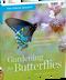 gardening for butterflies book