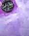 gel-ohh jelly spa pedi bath, lavender