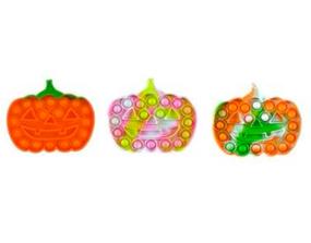 pumpkin popper