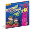 book,babies,nursery rhymes, hickory dickory