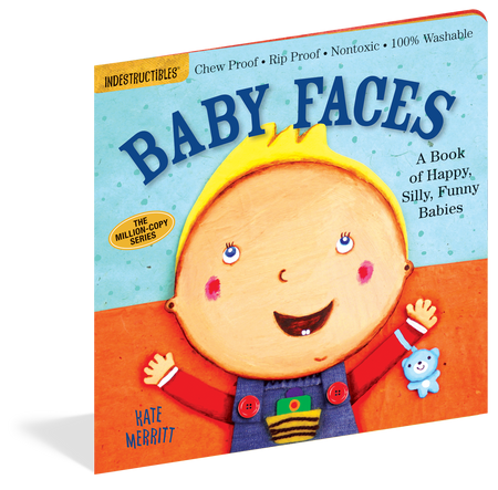 book,babies,baby faces,cute