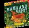 book,babies,moms and children,animals