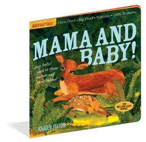 book,babies,moms and children,animals