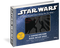star wars,scanimation,books