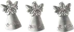 angel,charm,luck,cute,gift